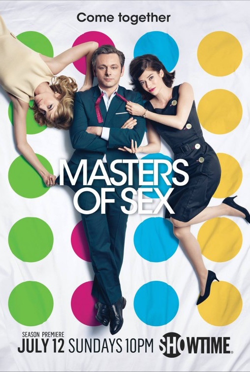 masters_of_sex_ver3