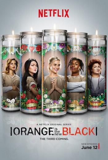 orange_is_the_new_black_ver22