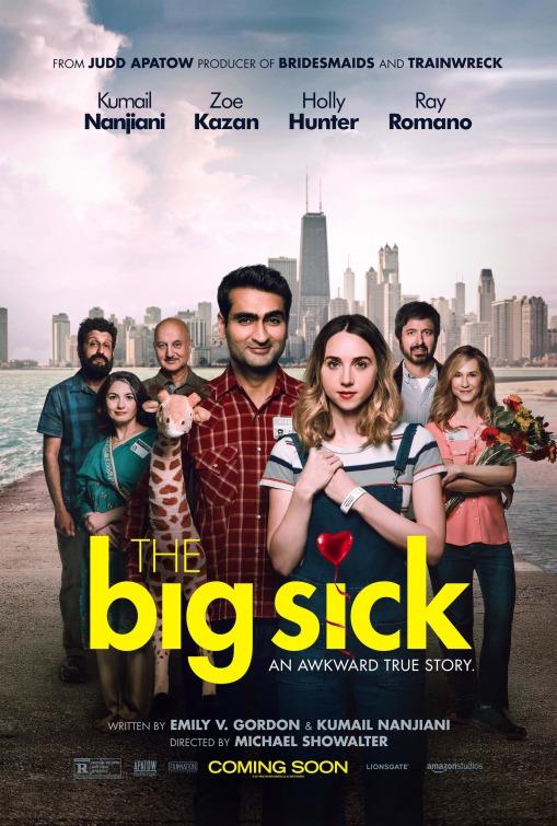 big_sick