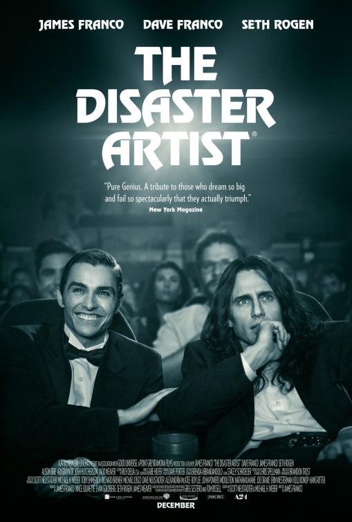 disaster_artist_ver2