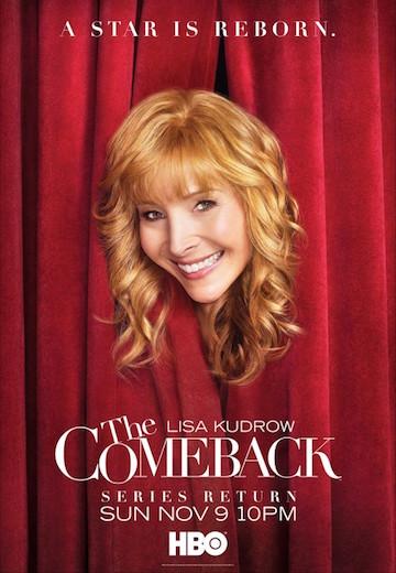 comeback_ver3