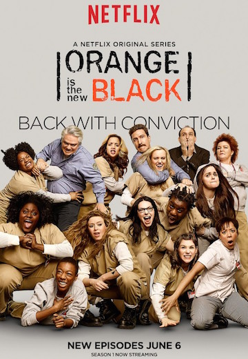 orange_is_the_new_black_ver13