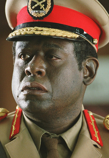 12-Forest-Whitaker-THe-Last-King-of-Scotland