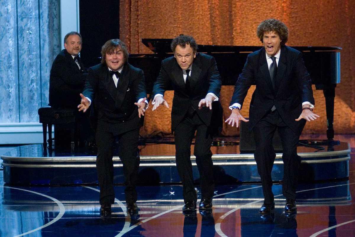 79th Academy Awards