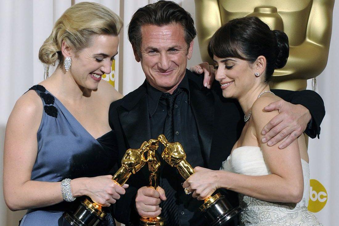 Penn-Winslet-Cruz-to-be-Oscar-presenters