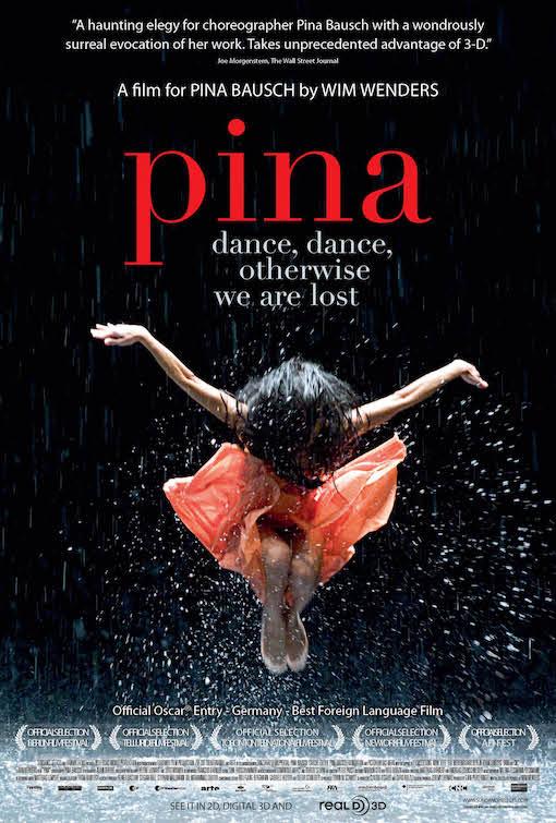 Pina_poster