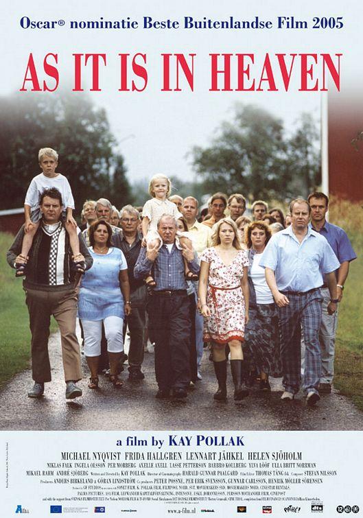 as_it_is_in_heaven_ver2