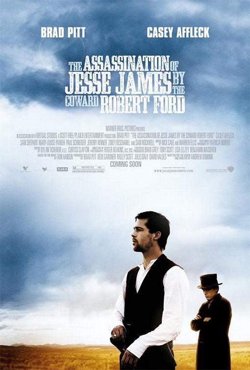 assassination_of_jesse_james_by_the_coward_robert_ford