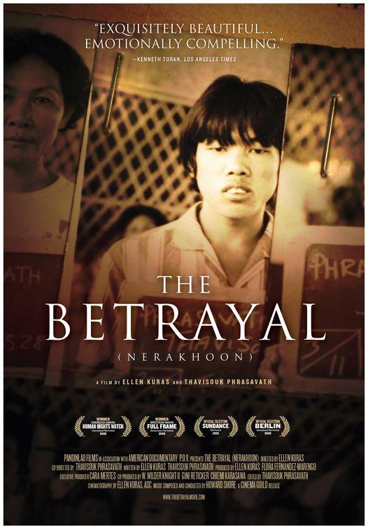 betrayal_nerakhoon