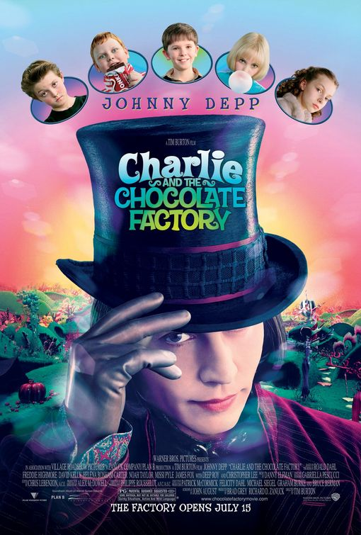 charlie_and_the_chocolate_factory_ver2
