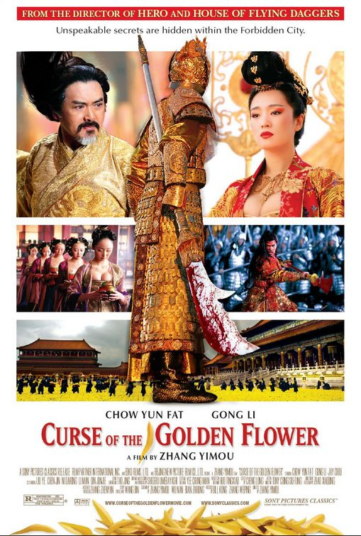 curse_of_the_golden_flower