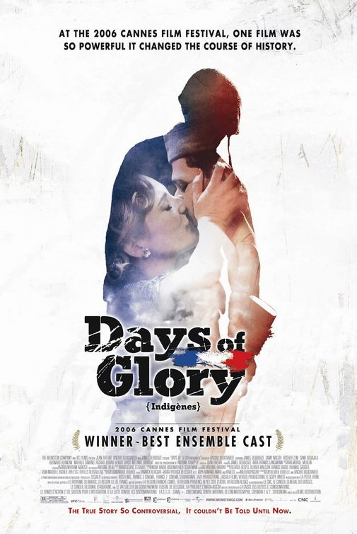 days_of_glory_ver2