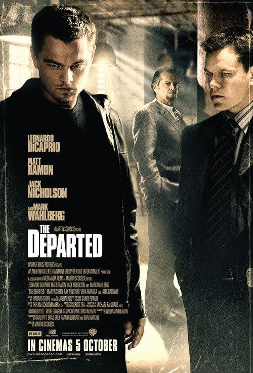 departed_ver9