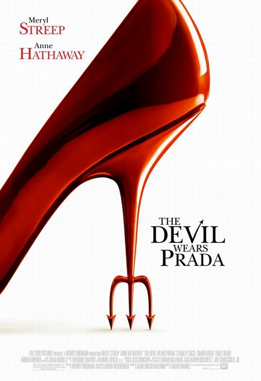 devil_wears_prada