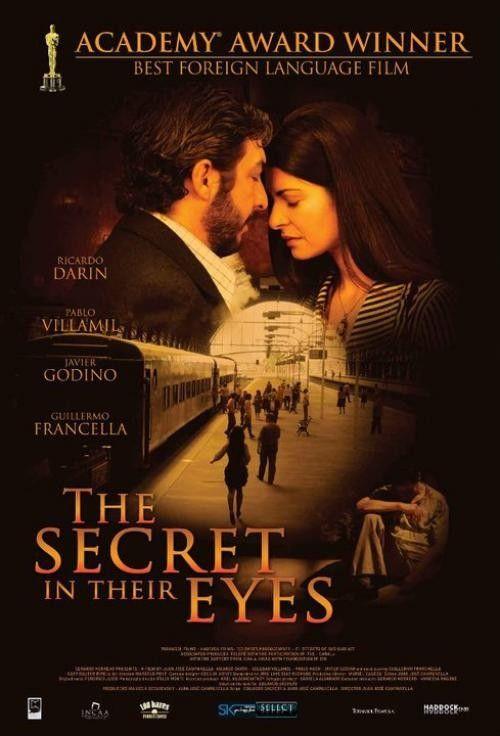 el_secreto_de_sus_ojos_ver6