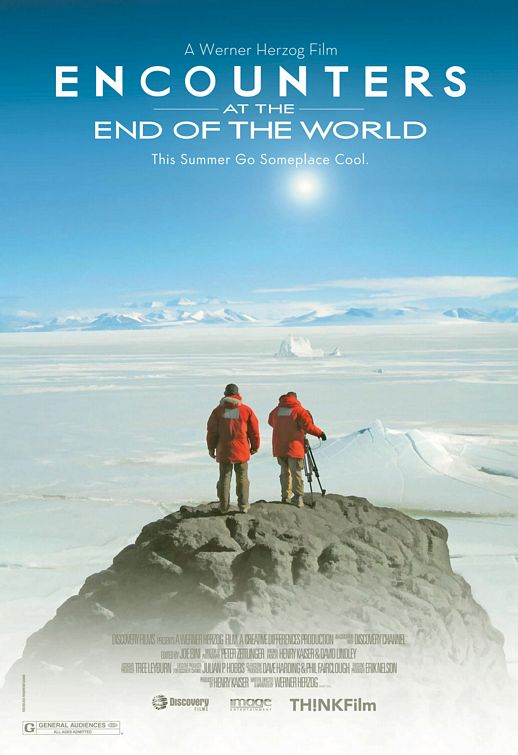 encounters_at_the_end_of_the_world