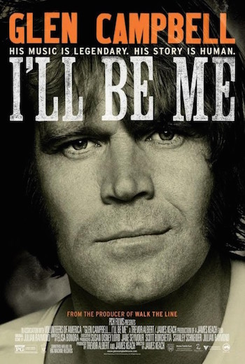 glen_campbell_ill_be_me