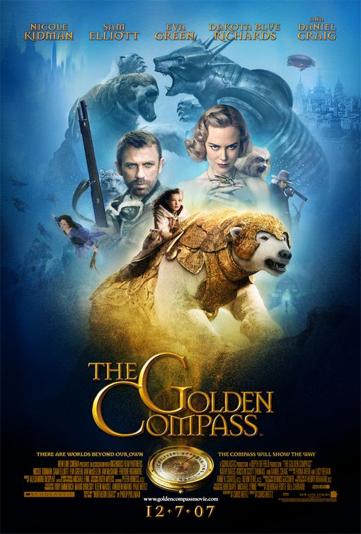 golden_compass_ver8