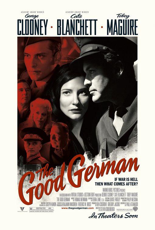 good_german