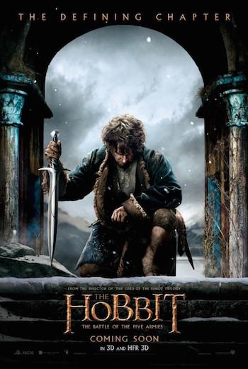 hobbit_the_battle_of_the_five_armies_ver2
