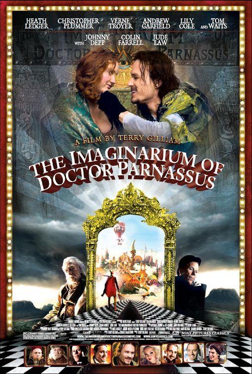 imaginarium_of_doctor_parnassus_ver22