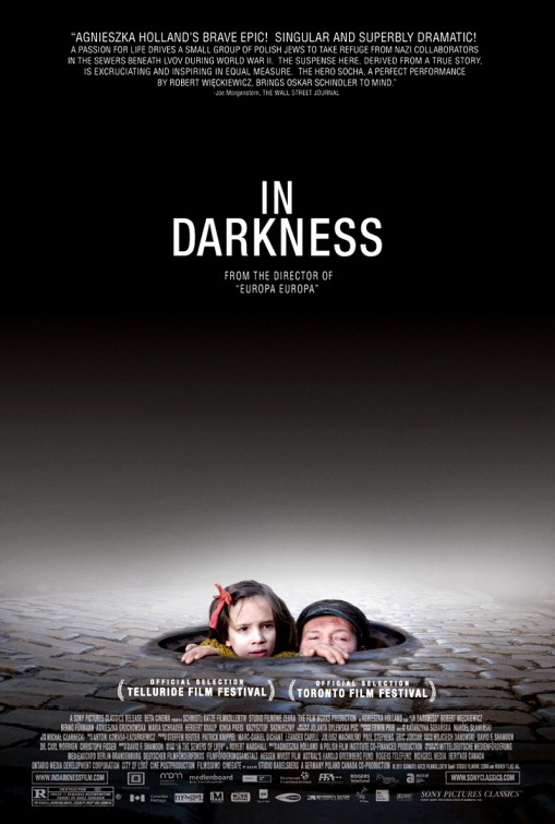 in_darkness