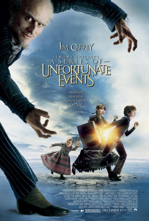 lemony_snickets_a_series_of_unfortunate_events_ver3