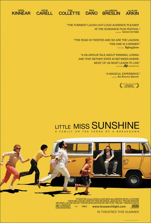 little_miss_sunshine_ver4