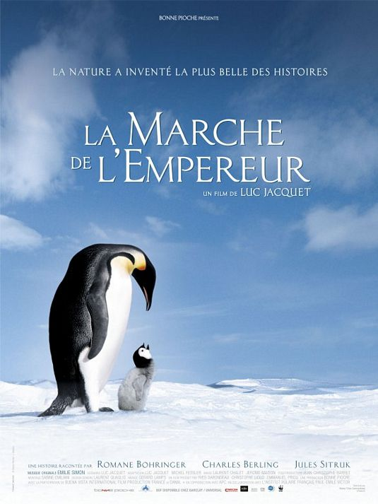 march_of_the_penguins_ver2