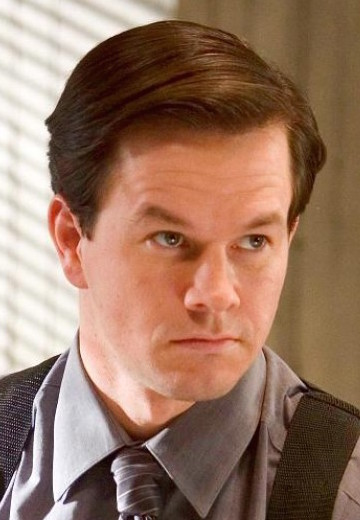 mark-wahlberg-in-the-departed-e1272549147858