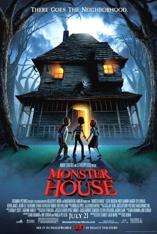 monster_house_ver3