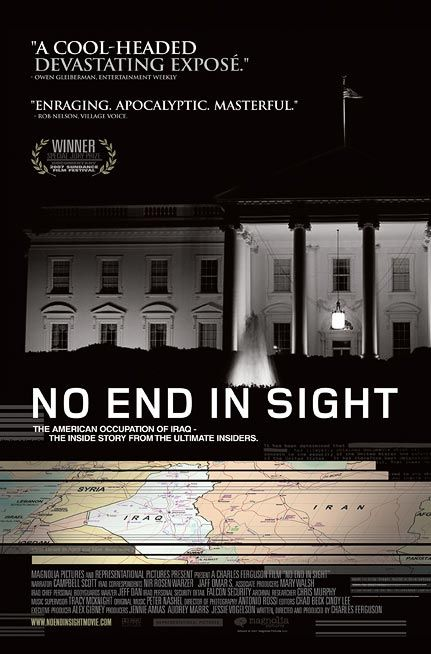 no_end_in_sight