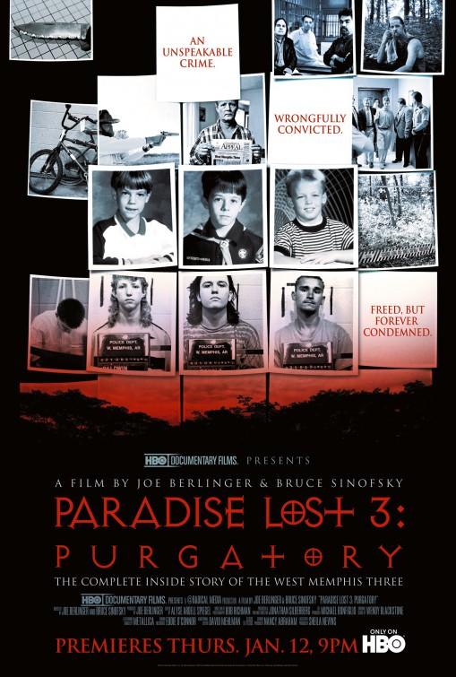 paradise_lost_three_purgatory