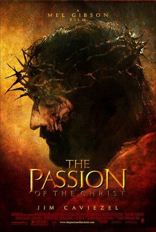 passion_of_the_christ_ver4