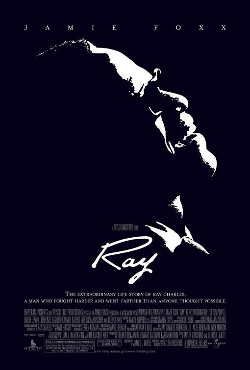 RAY_RGB_TSR_Comp