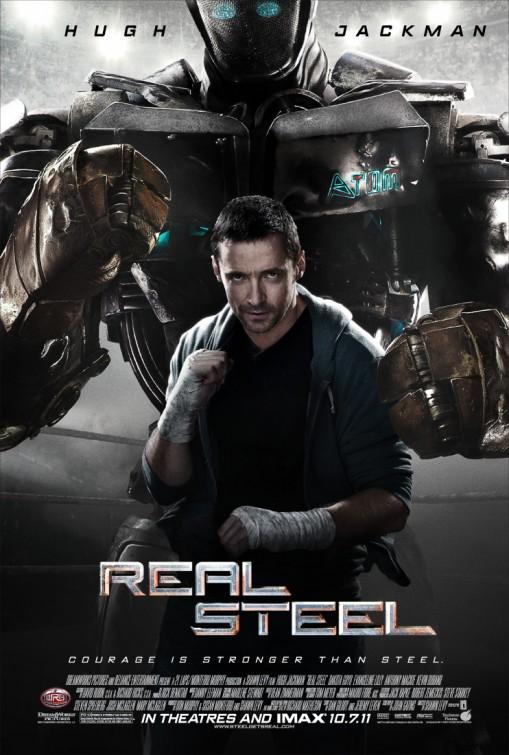 real_steel_ver3