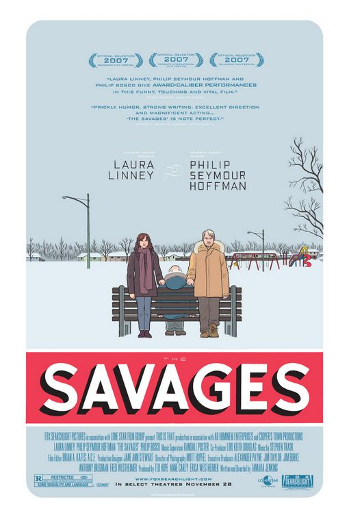 savages_ver2
