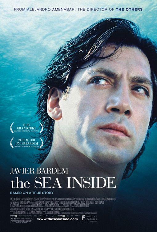 sea_inside