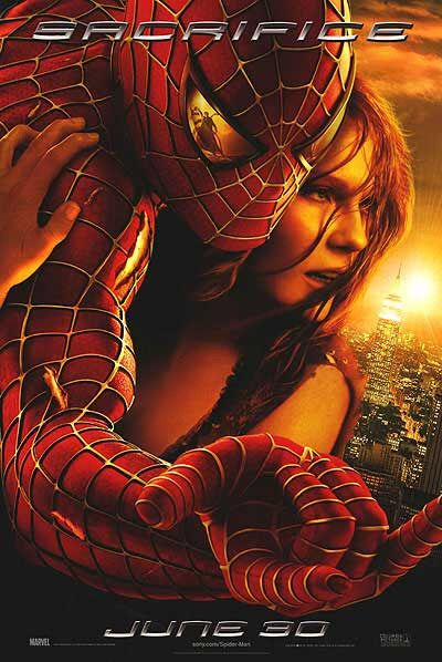 spider_man_two_ver4