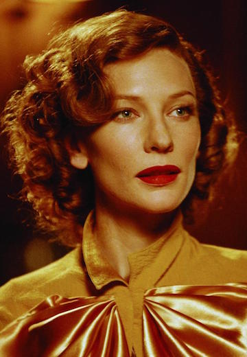 still-of-cate-blanchett-in-the-aviator-(2004)-large-picture
