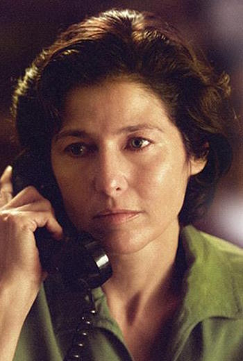 still-of-catherine-keener-in-capote-(2005)-large-picture