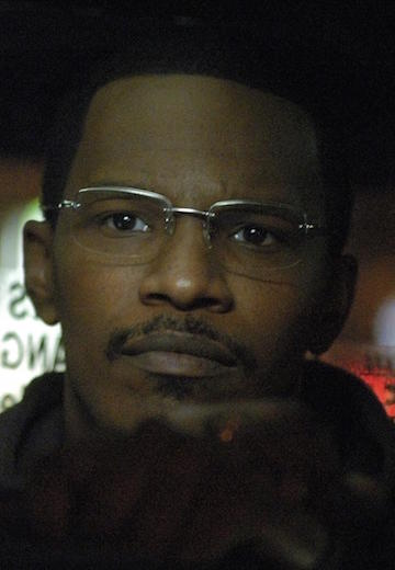 still-of-jamie-foxx-in-collateral-(2004)-large-picture