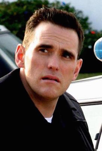 still-of-matt-dillon-in-crash-(2004)-large-picture