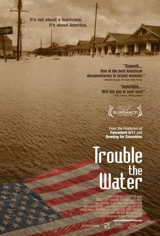 trouble_the_water