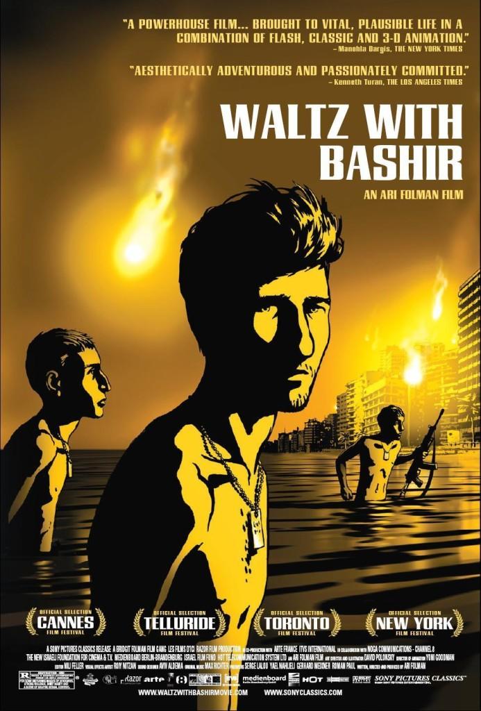 waltz-with-bashir-(2008)