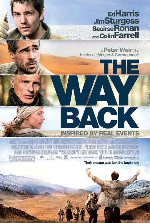 way_back