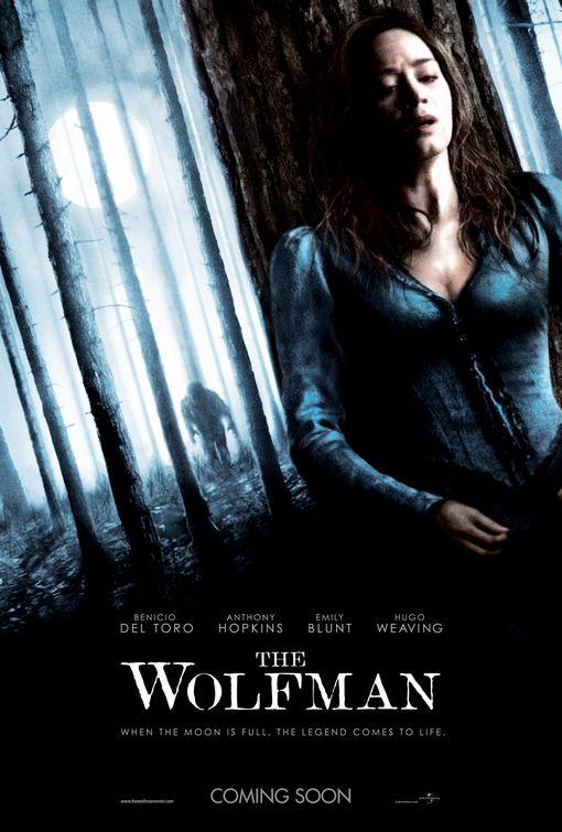 wolfman_ver7