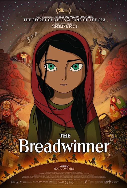 The-Breadwinner-new-poster