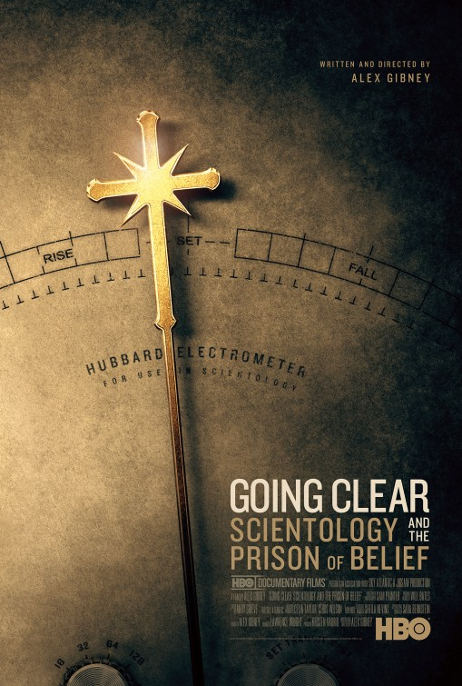 going_clear_scientology_and_the_prison_of_belief