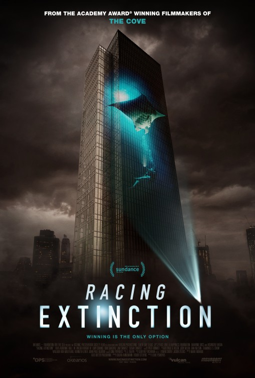 racing_extinction
